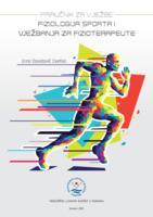 Priručnik za vježbe iz fiziologije sporta i vježbanja za fizioterapeute